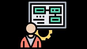 Understanding user requirement